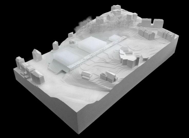 Riethüsli Primary School / MPP Architekten