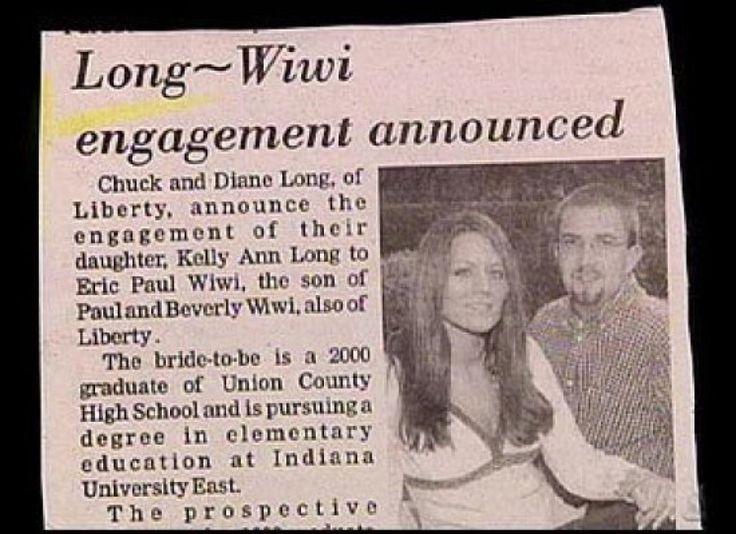 Last name fail #4: Long-Wiwi. haha!