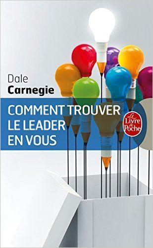 un guide pratique et facile à mettre en pratique, pour mieux motiver, développer son leadership etc...