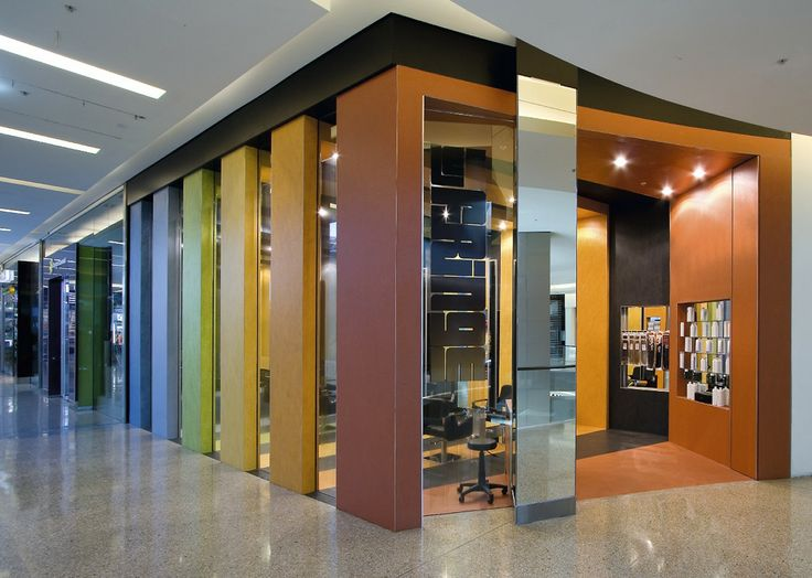 Cosmetology art and design university in australia