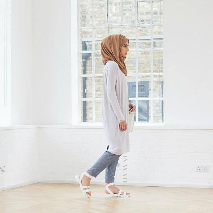 INAYAH | Oyster Cocoon #Midi + Cinnamon Soft Touch #Hijab + Washed Ink Tapered #Trousers #inayahclothing #modeststyle #modesty #modestfashion #hijabfashion #hijabi #hijabifashion #covered #Hijab #jacket #midi #dress #dresses #islamicfashion #modestfashion #modesty #modeststreestfashion #hijabfashion #modeststreetstyle #modestclothing #modestwear #ootd #cardigan #springfashion #INAYAH #covereddresses #scarves #hijab #style #maxidress #maxidresses #summermaxi #summerdresses #summermidi #midi
