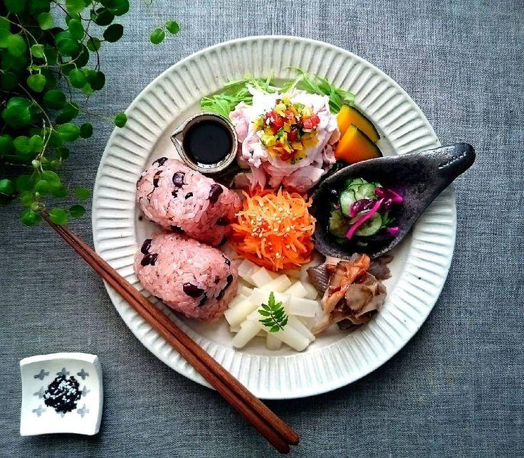 一人暮らしの夕食を楽しむ♩「ワンプレート晩ごはん」アイデアまとめ - macaroni