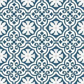 Antique cement tiles | MOSAIC DEL SUR  Pattern 10200