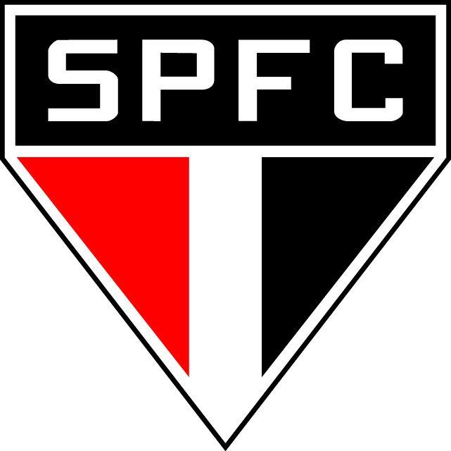 São Paulo: (3) 1992; 1993; 2005