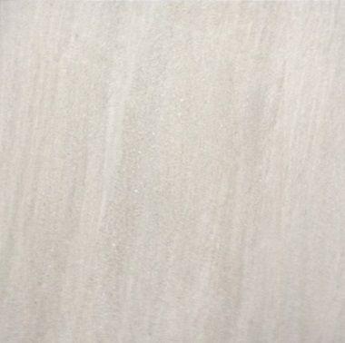 GLAZED PORCELAIN SIZE (600x600)