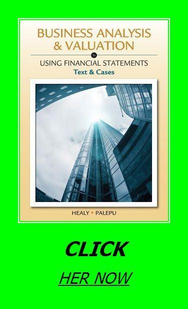 pin on glopokiyasuydu income statement net loss example