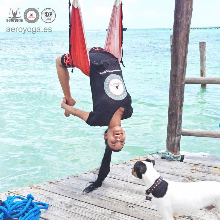 formacion profesores aeroyoga mexico , air yoga, aerial yoga, trapeze, fly, flying, body, columpio, rafael martinez, #aeroyogaonline #airyoga #aeropilatescursos #aeropilatesmadrid #aeropilatesbrasil #aeroyogavalencia #aeropilatessaopaulo #aeroyogaoficial #yogaaerien #vaihayasa #acrobatique #teachertraining #formacion #cursos #fly #flying #air #vaihayasa #yogaswing #acrobatico #pilates #gym #coaching #wellness #bienestar #trapeze #trapecio #RafaelMartinez #aeroyogachile #pilatesaereo
