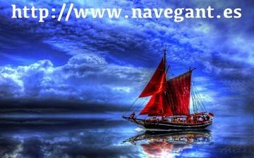 El meu viatge a Itaca!! - Navegants del Mediterrani (Palamós) - Meetup