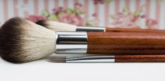 Kit de maquillaje básico: productos imprescindibles