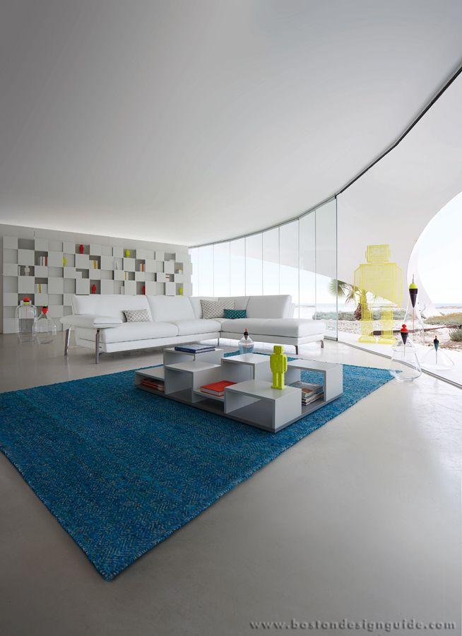 Roche Bobois Is A Contemporary Furniture And Interior Design Company In  Boston U0026 Natick, MA