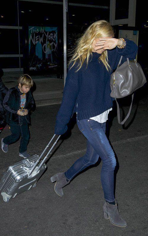 Gwyneth Paltrow | GossipCenter - Entertainment News Leaders
