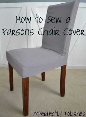 IKEA Slipcovers for Parsons Chairs - AOL Image Search Results