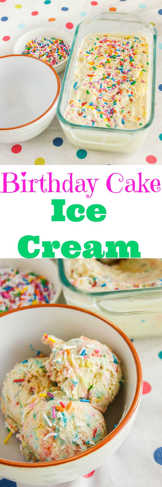 Best 25 Birthday Cake Flavors Ideas That You Will Like On