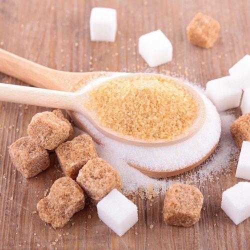 Glycemische index van suiker, wat is dat? Lees het op onze blog
