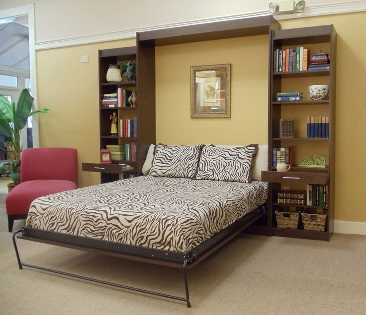 Oft Bed Dorm Rooms