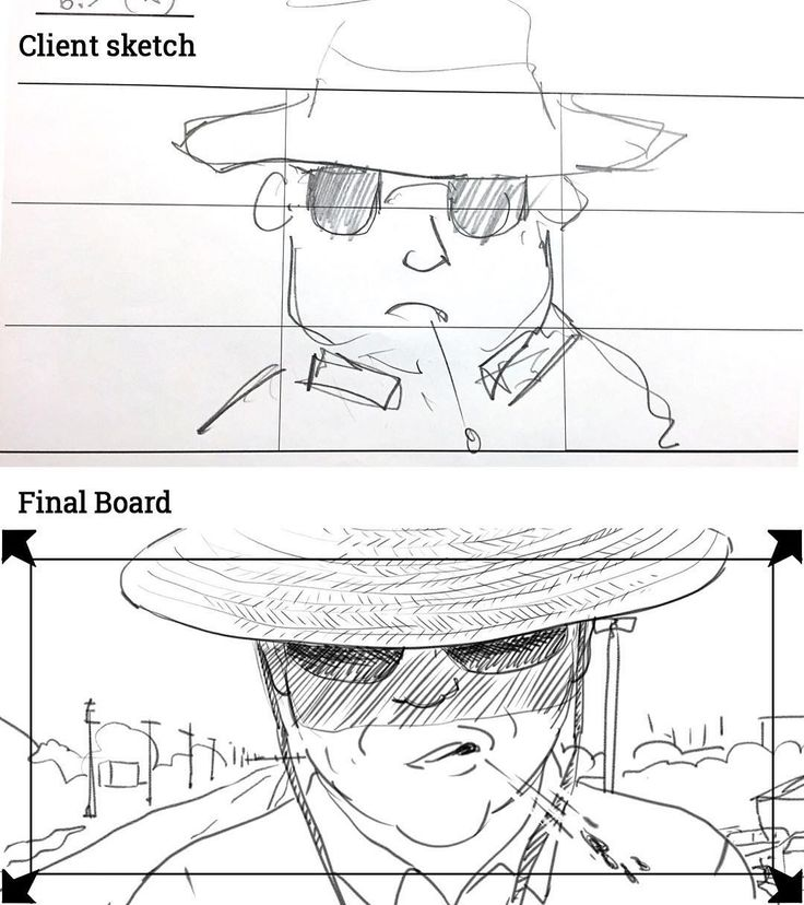 Best  Storyboard Artist Ideas On   Storyboard