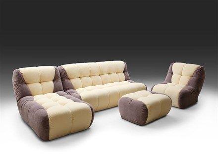 Модульный диван Книжка Люкс 1  #диван #sofa #furniture #sofamodule