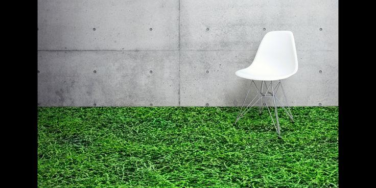 lawn-vinyl-flooring