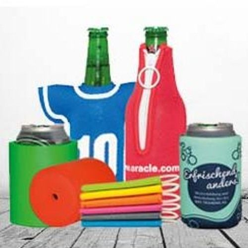 beer koozies wholesale | order koozies online by Koozies86