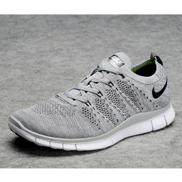 17 Best ideas about Nike Sneakers on Pinterest | Workout shoes ...