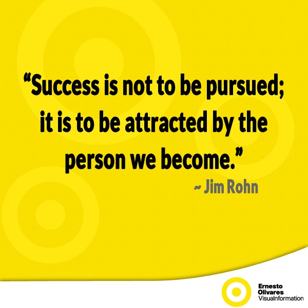 Inspirational Quotes On Pinterest: Pinterest Motivational Quotes Work Success. QuotesGram