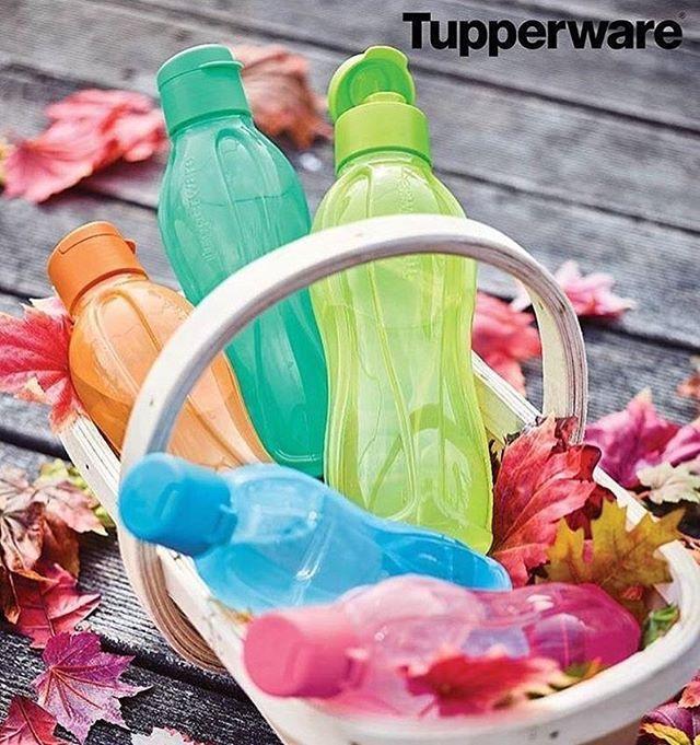 Посуда Tupperware сделана из особого пластика - прочного, лёгкого, гибкого и небьющегося,  имеет непревзойденный дизайн, простоту в использовании и экологичность всех деталей посуды. Это в первую очередь: - Стильный дизайн; - Универсальное применение; - Безопасность материалов; - Герметичность; - Гарантия на 30 лет. #рецепты #кулинария #десерт #правильноепитание #полезнаяеда #еда #здоровье #молодаямама #любовь #семья #дом #готовимдома #кухня #посуда #красота #жизнь #семья #foodporn…