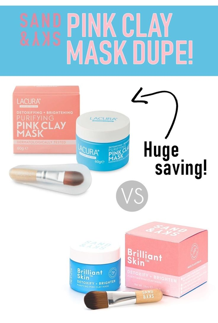 New Skin Care Dupes About To Drop That You Won't Want To Miss