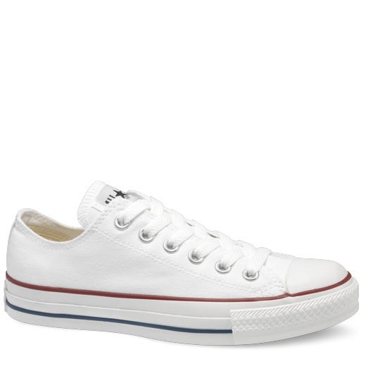 White Chuck Taylor All Star Shoes : Converse Shoes | Converse.com  I want these to wear with scrubs at work :-)
