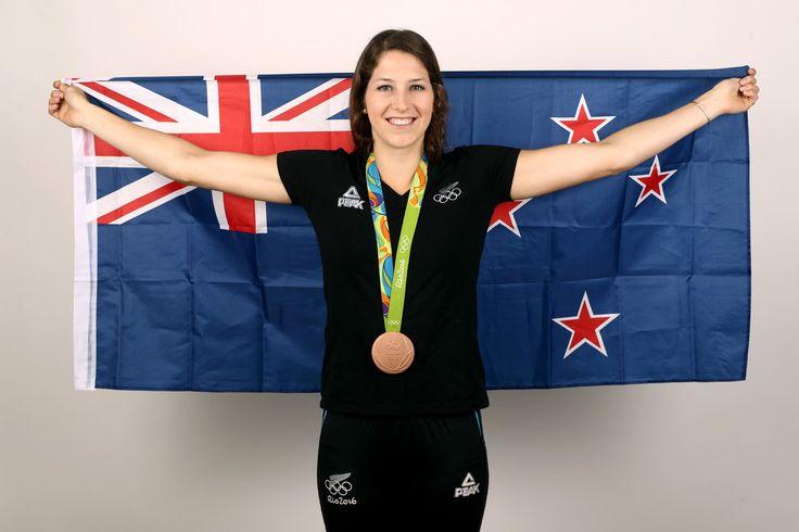 Eliza+McCartney+New+Zealand+Olympic+Team+Rio+WOLxuejs1P5x.jpg (1024×683)