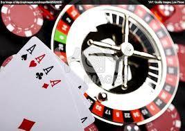 Online Bingo spelas idag hela världen och nu är det mycket populära bland alla onlinespel älskare. Bingo är ett av de definierade klasserna för lotto spel.