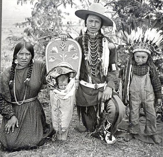 Montana Native Plants: 191 Best Flathead Images On Pinterest