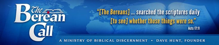 The Renovaré Spiritual Formation Bible | thebereancall.org and Max Lucado, Tony Compello, Dallas Willard