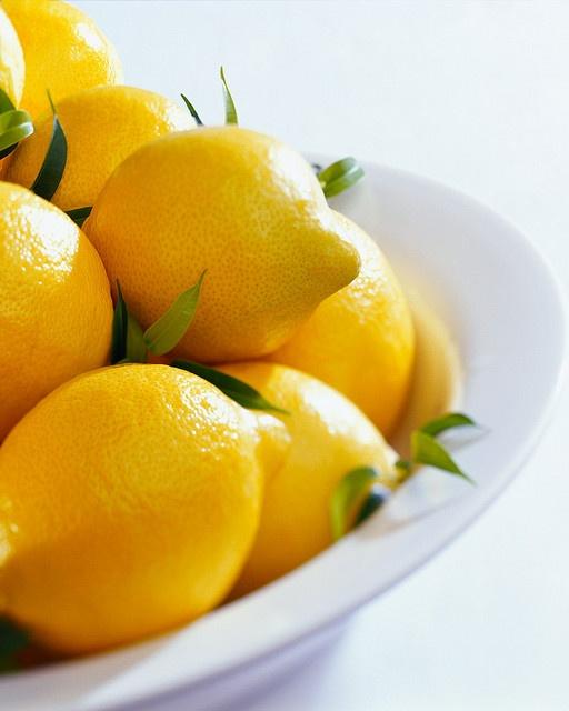 #missionwraps #fruit #vegetables #healthy www.missionwraps.es