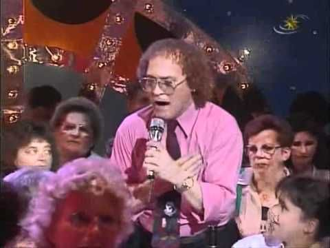 Goombay Dance Band - Aloha-Oe, until we meet again