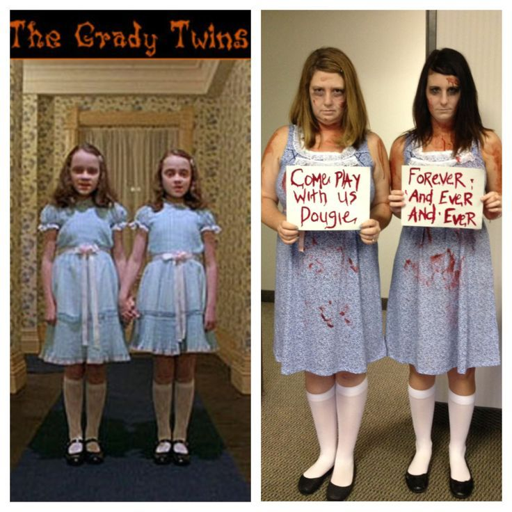 the shining halloween costume - The Shining Halloween