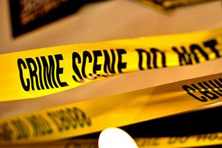 Pretoria - A teacher put her life at risk to protect her young learners as three armed men robbed a crèche in Ga-Rankuwa this week, Pretoria News reported on Wednesday. The armed gang made off with R40 000 in cash on Monday, originally earmarked for a school outing, the newspaper reported. The large sum of…