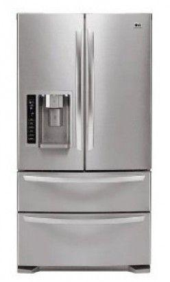 Top Rated Refrigerators 2016. Top Rated RefrigeratorsKitchen AppliancesFunny  Stuff