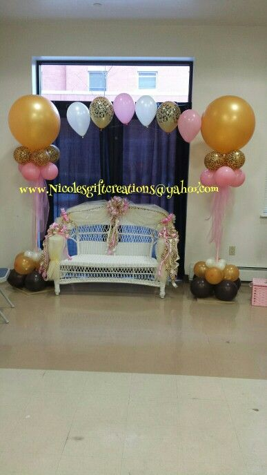 Best 20+ Cheetah baby showers ideas on Pinterest