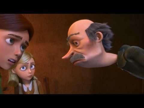 Hókirálynő teljes film magyarul