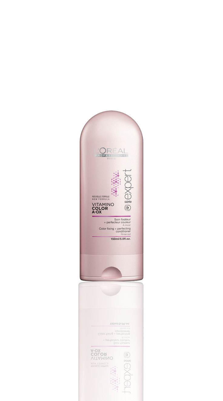 pinterest the worlds catalog of ideas - L Oreal Vitamino Color