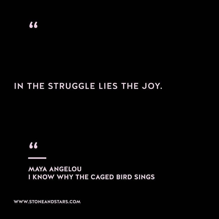 Book of the week 'I Know Why the Caged Bird Sings by Maya Angelou #hustle #book #motivation #inspiration #entrepreneur #girlboss #boss #quote #wisdom #writer