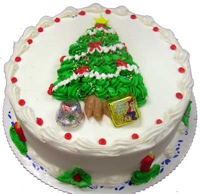 Chocolate Cake Christmas Design : 17 Best images about Cake Ideas on Pinterest Cakes ...