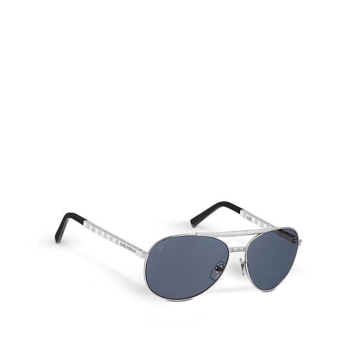 53 besten Sunglasses Bilder auf Pinterest | Brillen und Gucci