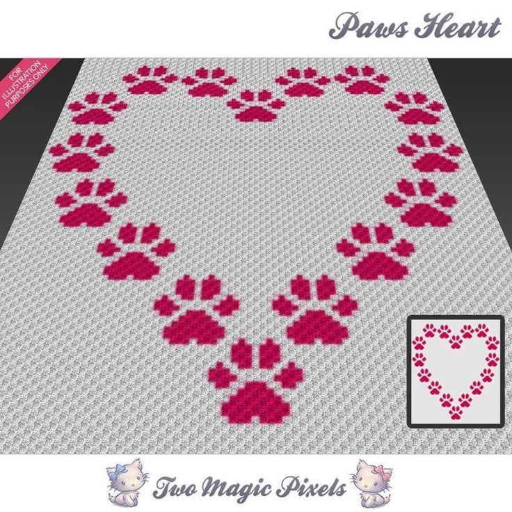 954 mejores imágenes de crochet en Pinterest