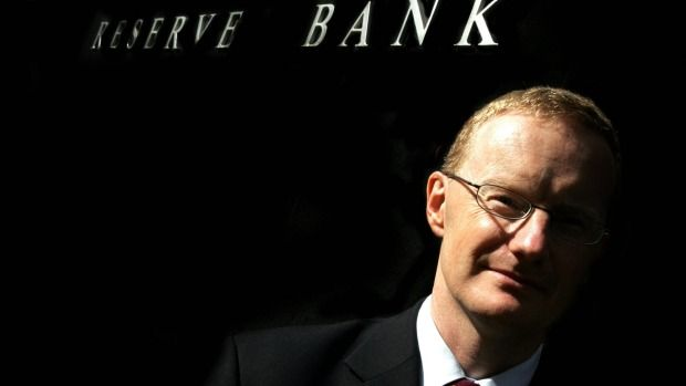 The RBA will be forced to slash interest rates to 1 per cent or lower to keep a lid on the Aussie and stimulate the economy, Macquarie says.