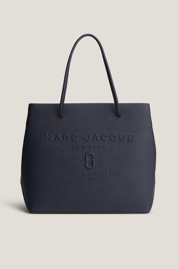 Tote Bag East-West, Marc Jacobs Sacs à main de luxe