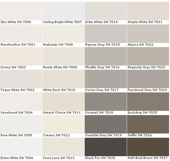 Oltre 25 fantastiche idee su pareti in stucco su pinterest for Most popular stucco colors