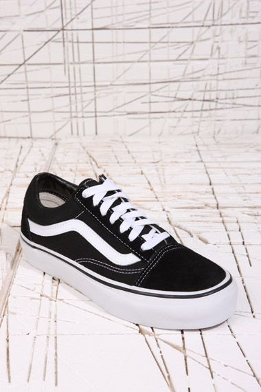 dc8047cbe10966 vans authentic black and white on feet nz outlet
