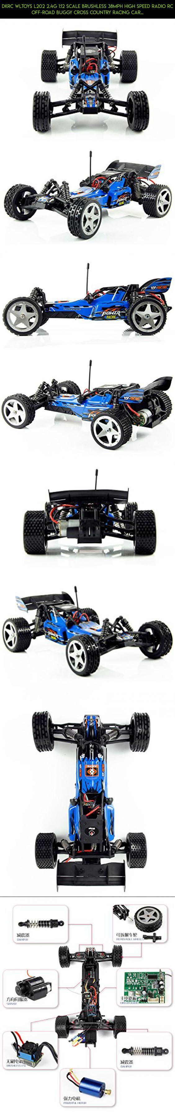 Off Road Racing: Off Road Racing Buggy Plans