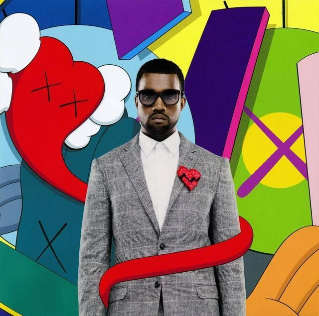Soekarno Merokok Wallpaper In 2020 808s Heartbreak Kanye West Kanye West Wallpaper